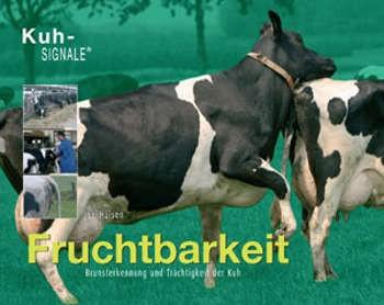 """Kuhsignale """"Fruchtbarkeit"""""""