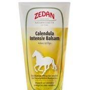 Zedan Calendula Intensiv Balsam