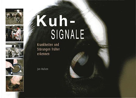 Kuh-Signale