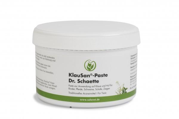 KlauSan®-Paste Dr. Schaette