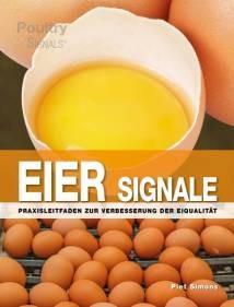 Eier-Signale