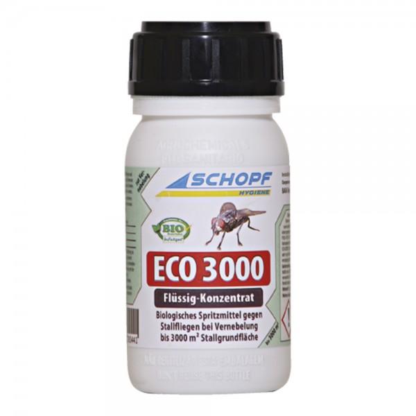 Eco 3000 Konzentrat