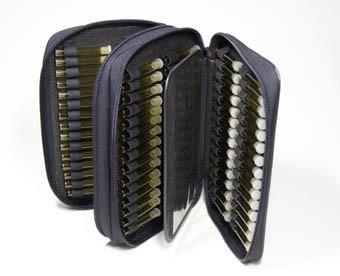 120er Tasche Nappaleder