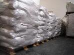 Clinofit® Si 300, Futtermittelzusatz Naturzeolith