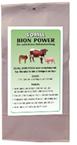 Sojall Bion Power