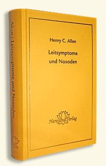 Leitsymptome und Nosoden