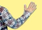 Einmalhandschuhe VETtop