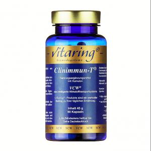 VCW Clinimmun-T