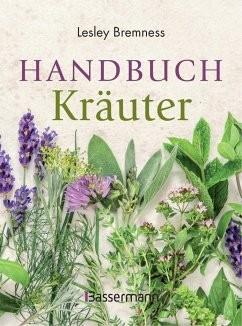 Handbuch Kräuter