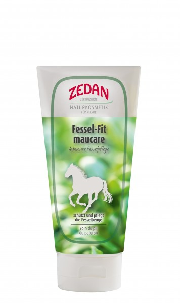 Zedan Fessel-Fit 200 ml Tube